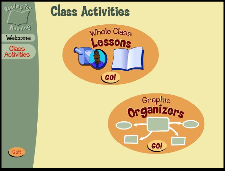 Class Activity 20776 | BITNOTE