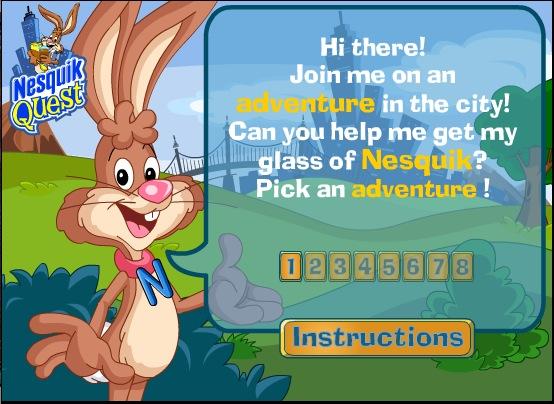 online игра бомжи