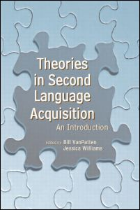 a research paper on language acquisition in the philippines