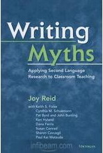 writing myths 10 myths about learning to write  they'd probably add, writing was hard—i never got it right learning to write is difficult but sometimes people get discouraged for the wrong reasons they fall into the trap of believing things about writing that just aren't true.