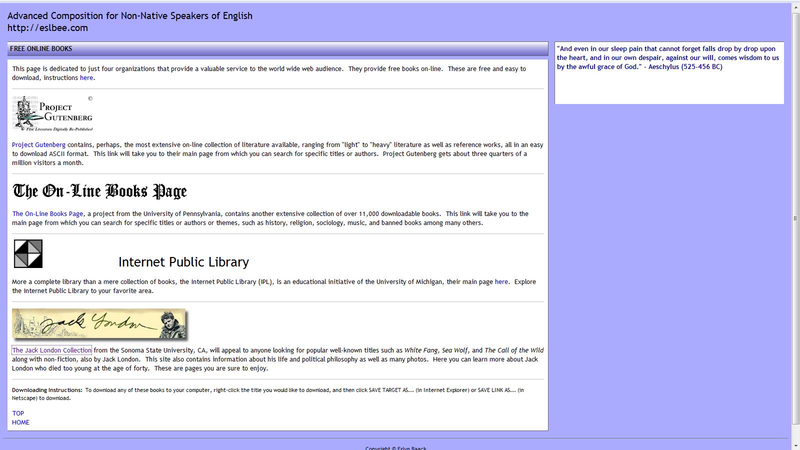 Eslbee figure 9 online books and resources platinumwayz