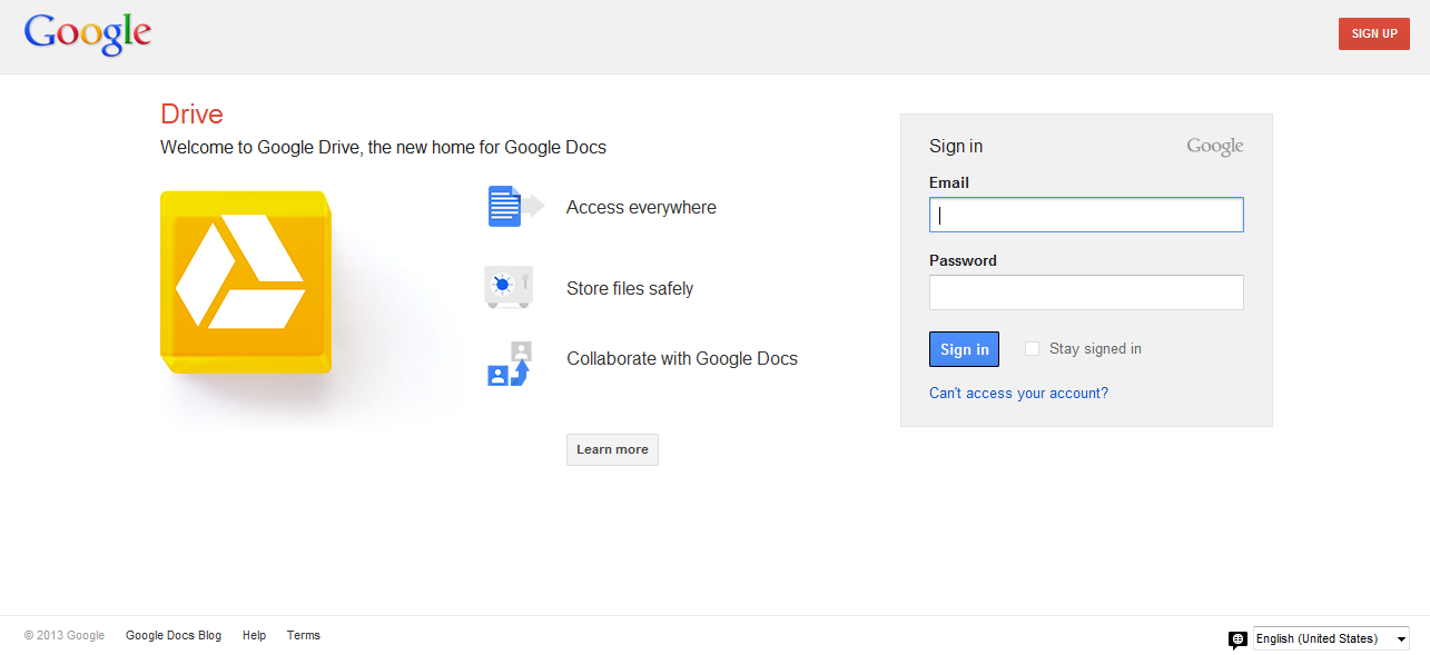 Google Forms as a CALL Resource for English Language Teachers
