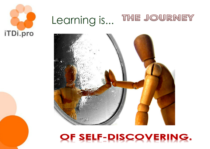 self reflective Self reflective essay is a personal opinion as the author conveys their own feelings over a certain subject matter it may be in form of a book movie or artwork this type of writing applies mostly in creative arts but not limited to elsewhere.