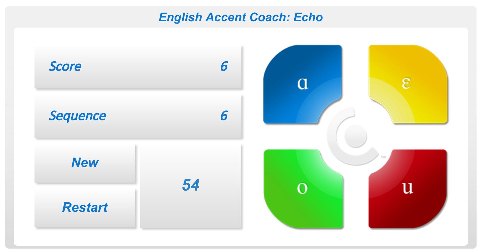 English accent coach figure 3 consonant game figure 4 nvjuhfo Choice Image